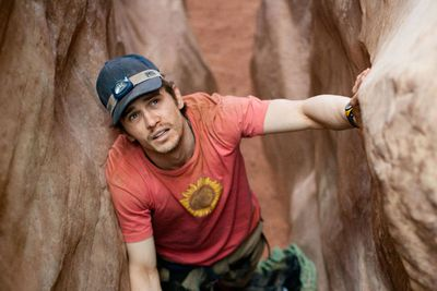 Oscar noms: One for <i>127 Hours</i>.<br/><br/>Should've won for: his courageous portrayal of the real-life hero who cut off his own arm after a rock climb gone wrong in <i>127 Hours</i>. He was also great in <i>Milk</i>, as gay rights activist Harvey Milk's boyfriend.