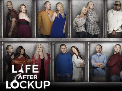 Life After Lockup 9Now