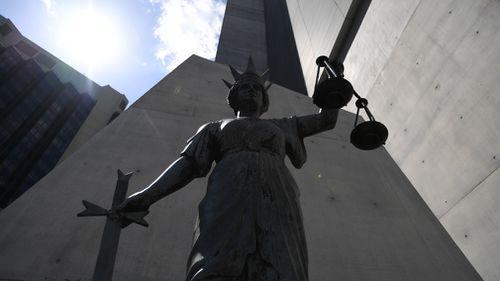 Brisbane taxi driver avoids jail for sex assault