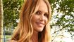 Elle Macpherson under fire for advising fans to drink meal replacement shakes