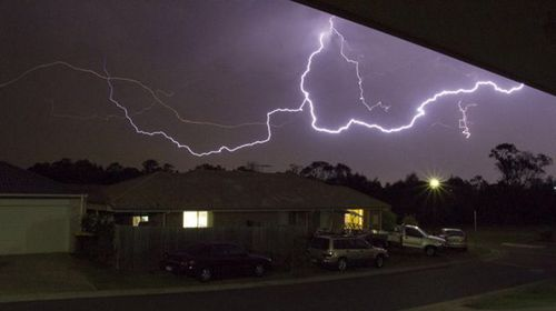 Last month's Brisbane hail storm damage bill hits $804m