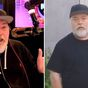 Kyle Sandilands 'never meant to hurt anyone' with controversial comments