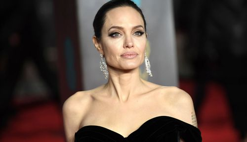 Genes can mean a woman is more likely to develop the disease - actress Angelina Jolie had her ovaries removed after being told she had the ovarian and breast cancer-causing BRCA gene.