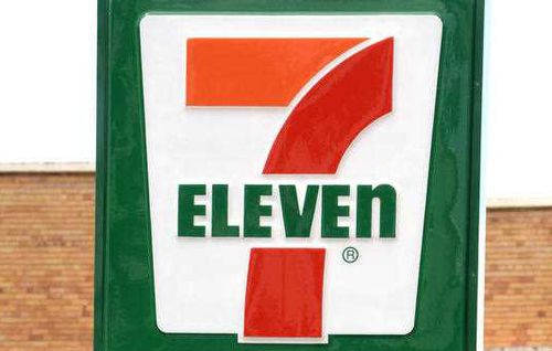 Aussie labour laws under spotlight following 7-Eleven employee mistreatment allegations