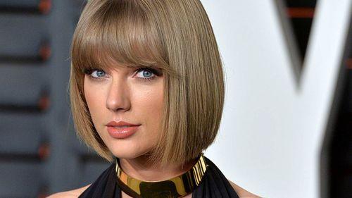 Spotify nemesis Taylor Swift ends streaming boycott