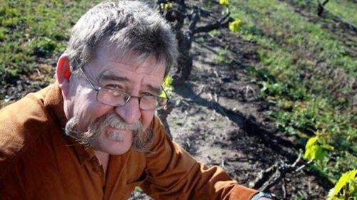 South Australia man pleads guilty to draining almost $300,000 worth of rival's wine