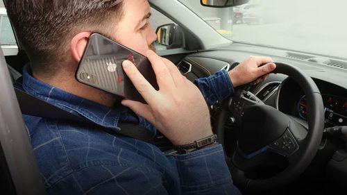 UK MPs enforce phone ban