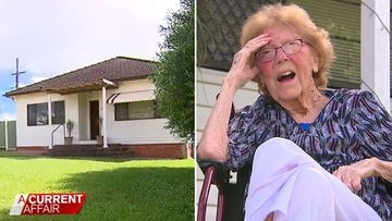 How a woman with dementia got caught in $1.3 million debt nightmare