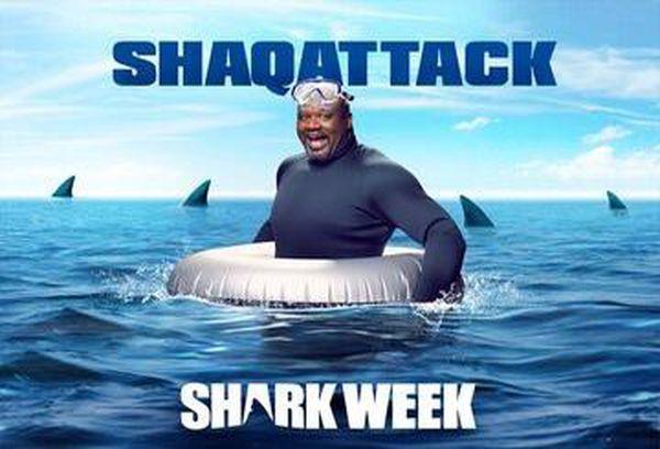 Shaqattack