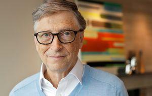 Coronavirus: Bill Gates warns world is heading towards 'uncharted territory'