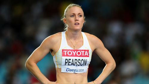 Hollingsworth comments could be vital motivation for Pearson