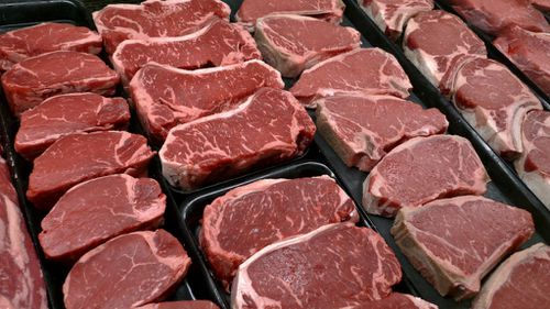 Diabetics should ditch the paleo diet until further research, experts say