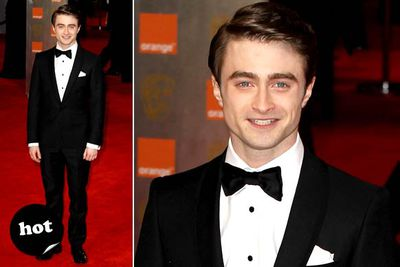 DanRad keeps it simple and effective.