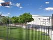 Malek Fahd Islamic School Hoxton Park.