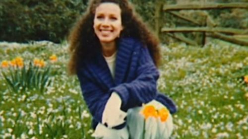 Anita Cobby was raped and murdered in 1986 by a group of men including Murphy.