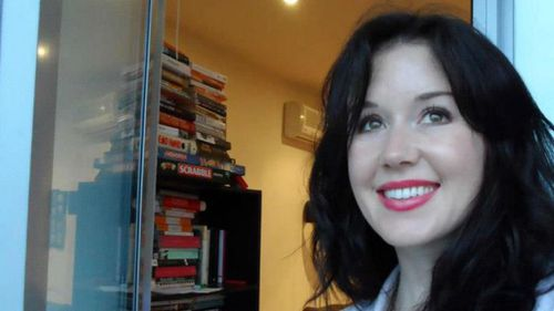 Coroner finds Jill Meagher's murder was preventable