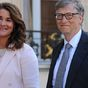 Bill Gates made a significant financial move the day his divorce was announced