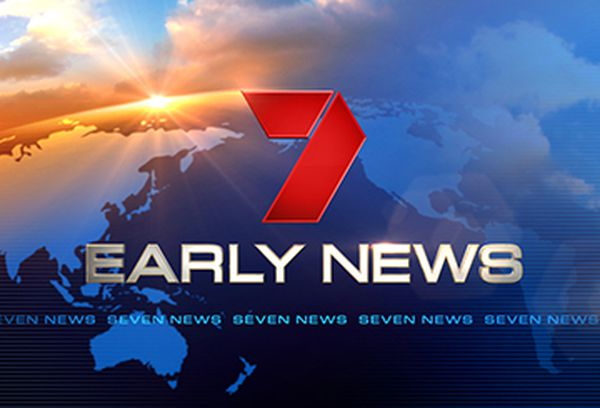 Seven Early News
