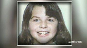 Dieter Pfennig found guilty of 1983 murder of South Australian schoolgirl Louise Bell