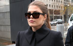 Cancer fraudster Belle Gibson cries in court over failure to pay fines
