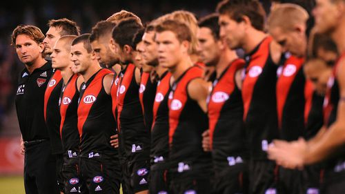 ASADA seeks to force witnesses to testify at Essendon hearing