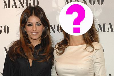 Can you pick these lesser-known brothers and sisters of the stars?