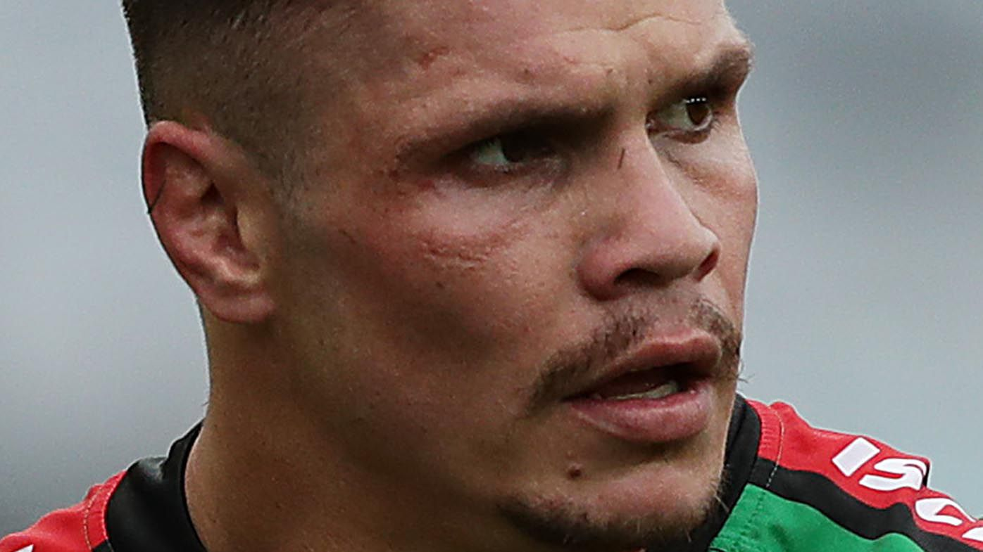 James Roberts makes promising start with Wests Tigers, embraces senior player role