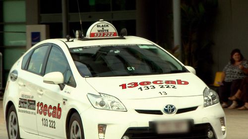 A new levy is expected to raise $8 million a year for the embattled taxi industry.