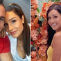 Fitness mogul Kayla Itsines 'super happy' in new relationship