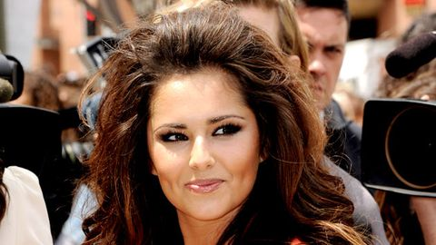 X Factor: will American audiences understand Cheryl Cole's Geordie accent?