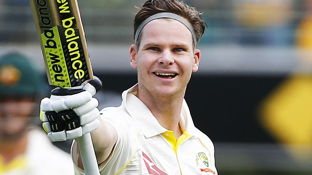 Cricket: Steve Smith entrenches lead atop ICC Test batting rankings