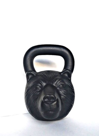 "<strong>Zoobells ""Bear""</strong>"