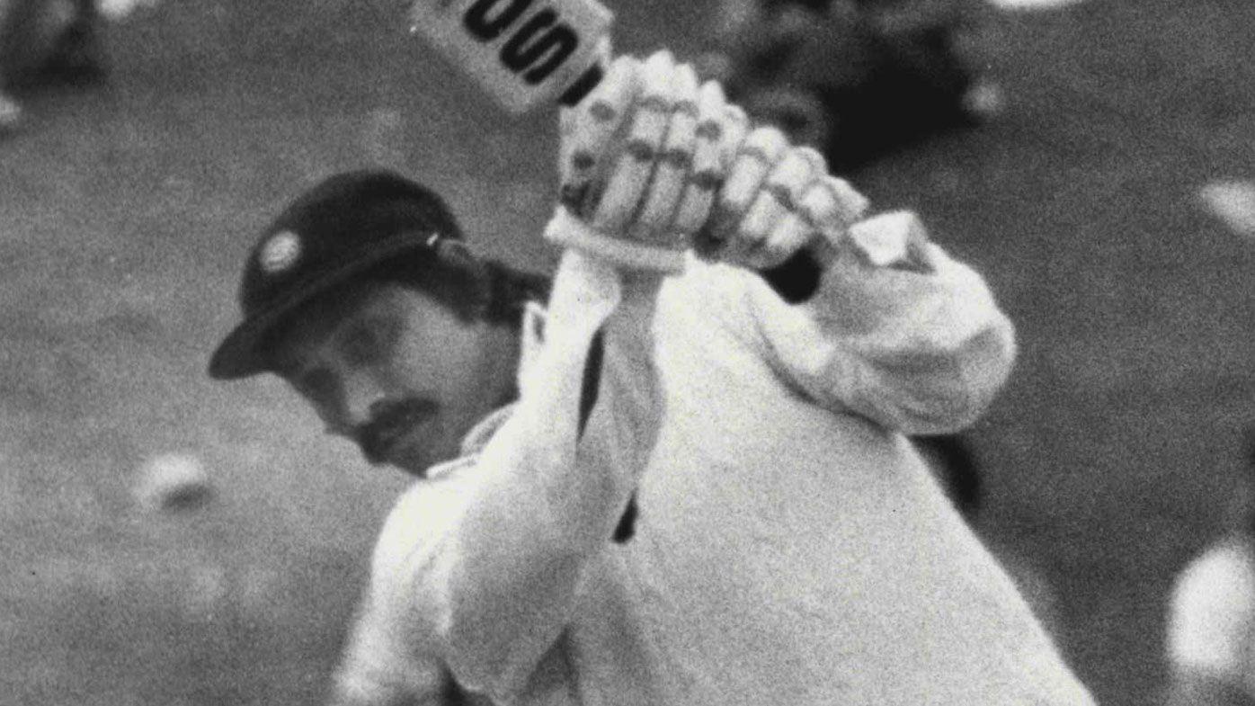 India cricket legend Chetan Chauhan dead at 73 after contracting coronavirus