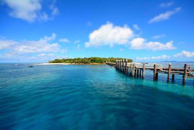 6. Cairns, Australia