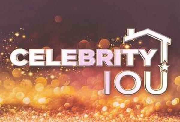 Celebrity IOU