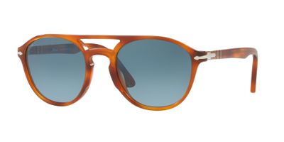 """<p>4. Camilla, Duchess of Cornwall</p> <p>The great love of the Prince of Wales's life, Camilla, receives short shrift when it comes to her whimsical style grounded in practicality.</p> <p>Italian eyewear aficionados Persol will appeal to her refined tastes and preference for quality products.</p> <p><a href=""""https://www.sunglasshut.com/au/8053672764482"""" target=""""_blank"""" draggable=""""false"""">Persol, Anti-reflective sunglasses $350 at Sunglass Hut</a></p>"""