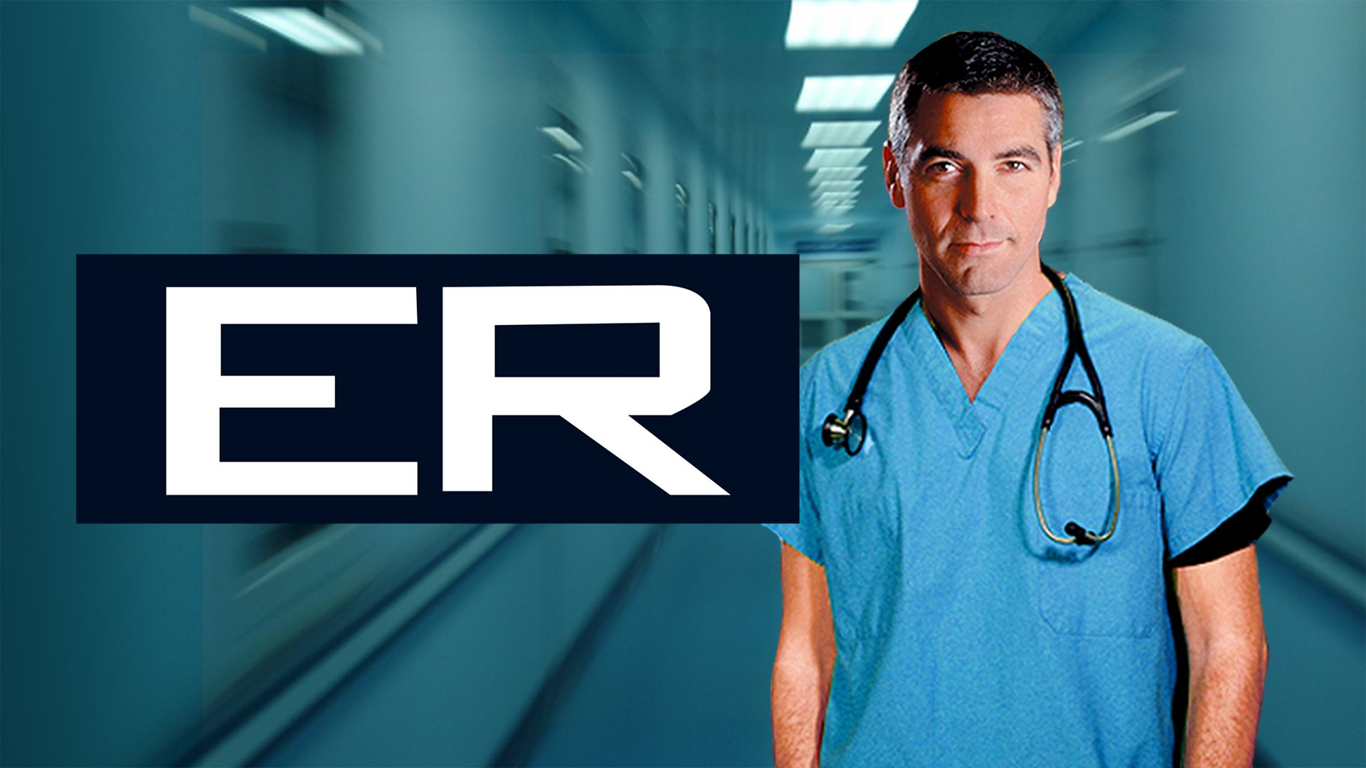 er season 1 free streaming