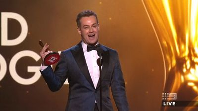 Logies 2019: The date and location have been announced