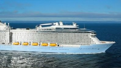What to consider before booking a cruise