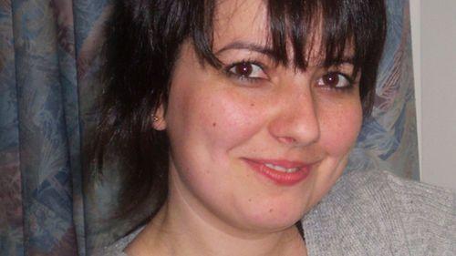 Snezana Stojanovska: Pregnant woman 'strangled' before death staged