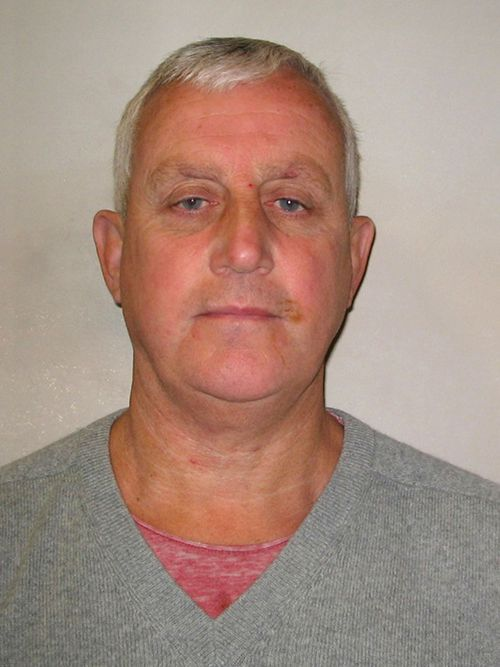 Hatton Garden burglar Daniel Jones, who has been handed more jail time after failing to pay back more than £6 million, the Crown Prosecution Service (CPS) said