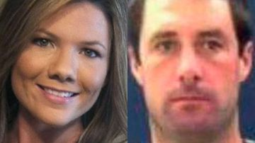Court docs show text messages in suspected killing of Colorado mum Kelsey Berreth