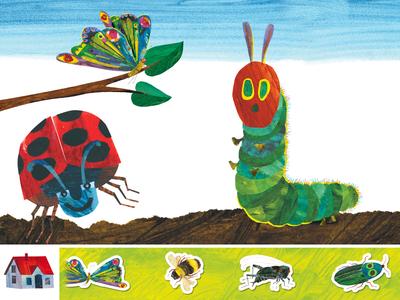 "<a href=""https://itunes.apple.com/au/app/very-hungry-caterpillar-creative/id1042300762?mt=8"" target=""_blank"">The Very Hungry Caterpillar, $4.49</a>"