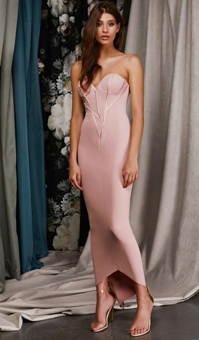 "<p><a href=""https://www.dressforanight.com.au/collections/all/products/lexi-milana-dress-pink-rrp-379"">LEXI Milana Dress&nbsp;</a></p> <p>Rental $129</p> <p>Retail $379</p>"