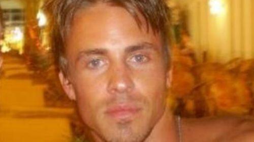 Adam Freeman arrested over Bondi balcony plunge