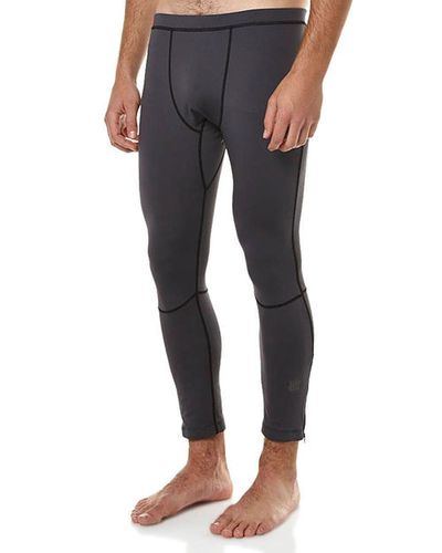 <strong>Undefeated Mens Tech Pants</strong>