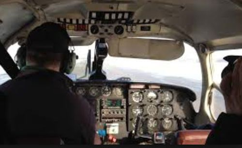 Australia has strict rules about the management of pilot fatigue.