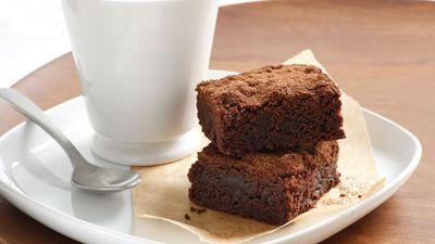 "<a href=""http://kitchen.nine.com.au/2016/05/17/11/35/glutenfree-chocolate-fudge-brownies"" target=""_top"" draggable=""false"">Gluten-free chocolate fudge brownies</a>"