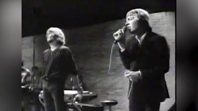Scott Walker, experimental singer-songwriter, dead at 76