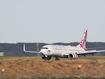 Flight delay leads to hotel quarantine for Perth to Brisbane passengers